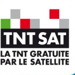 Logo_TNTSAT_top1